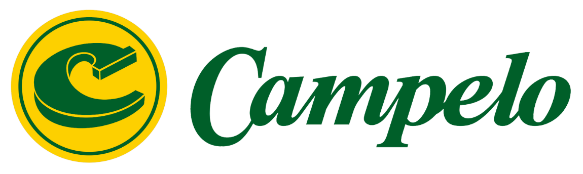 - Supermercados Campelo - Rede Campelo Painel Administrativo
