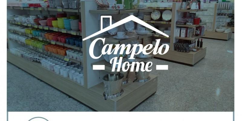 Campelo Home