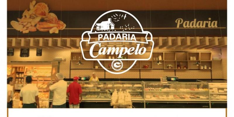 Padaria Campelo