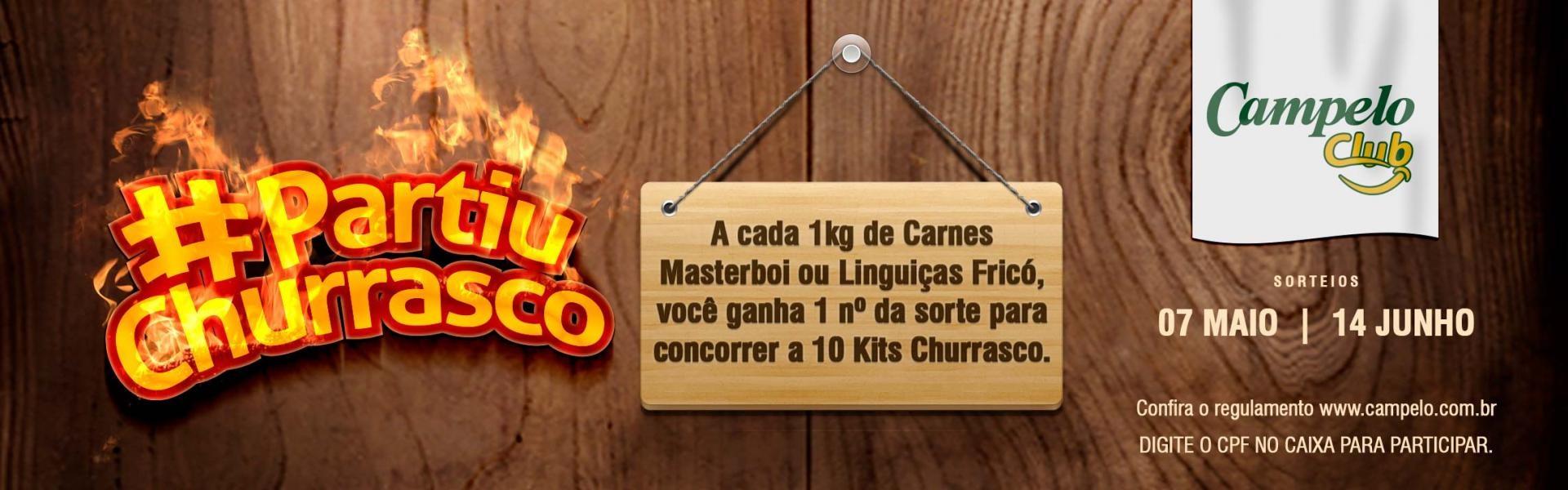 Campelo Club