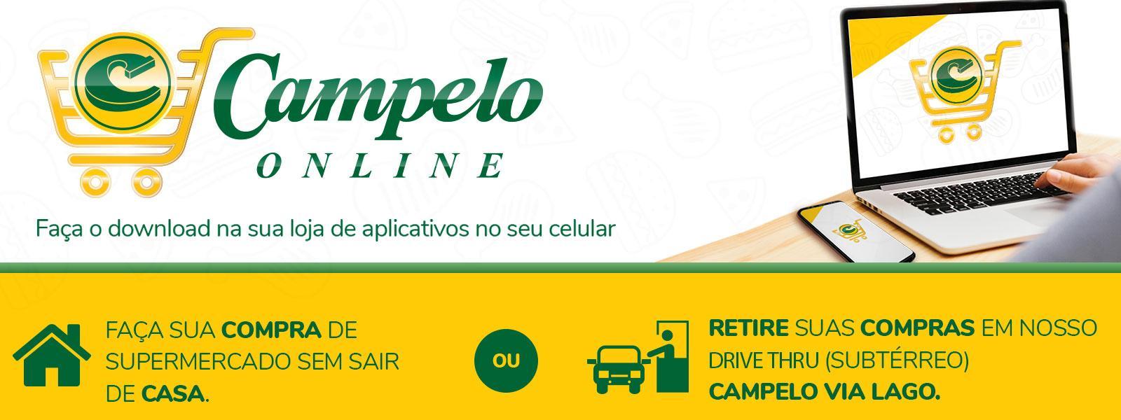 Campelo Online